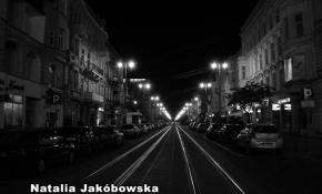 wwwJakobowska