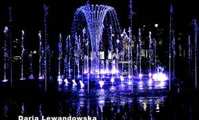 wwwLewandowska
