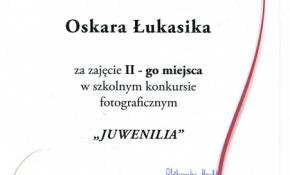 w02-Łukasik