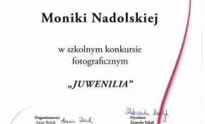 w04-Nadolska