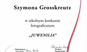 w05-Grosskreutz