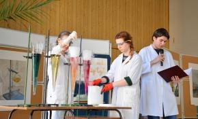 07pokazy-chemiczne-26-02-2014