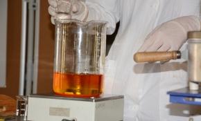 13pokazy-chemiczne-26-02-2014