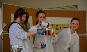 17pokazy-chemiczne-26-02-2014