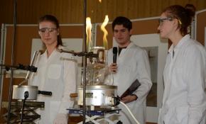 27pokazy-chemiczne-26-02-2014
