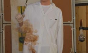52pokazy-chemiczne-26-02-2014