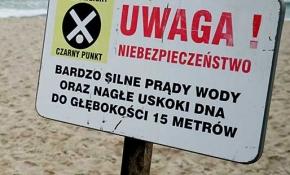 Władysławowo i Hel 19-22 X, to może już ostatnia wycieczka w klasowym składzie klasy 4F...