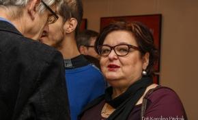 wystawa-wyczolkowski03