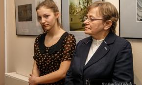 wystawa-wyczolkowski12
