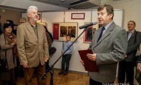 wystawa-wyczolkowski16