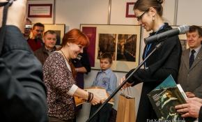 wystawa-wyczolkowski21