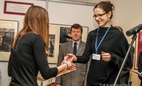 wystawa-wyczolkowski24