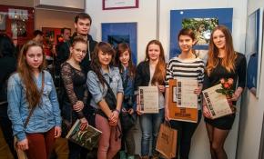 wystawa-wyczolkowski35