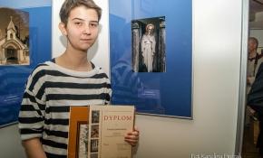 wystawa-wyczolkowski39