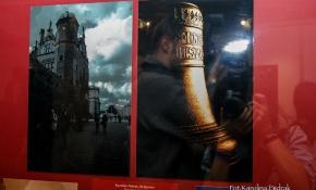 wystawa-wyczolkowski41