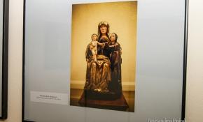 wystawa-wyczolkowski49