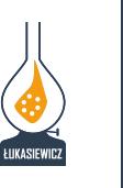 Zespół Szkół Chemicznych im. Ignacego Łukasiewicza w Bydgoszczy