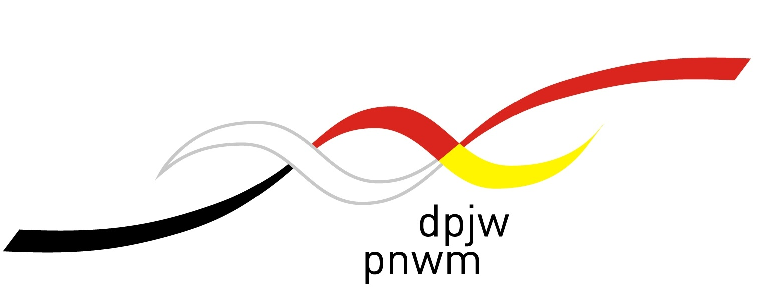 pnwm.org