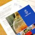 Porozumienie o współpracy z OLPP