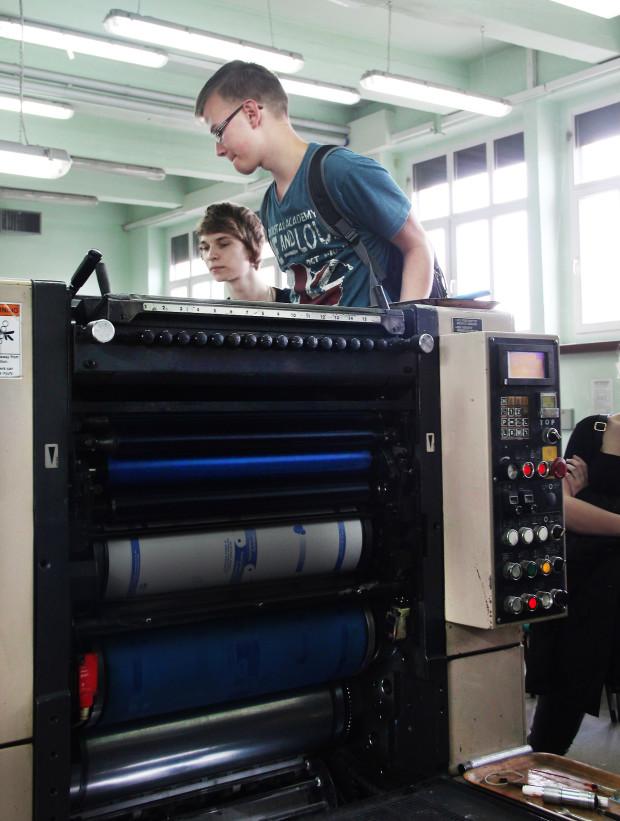 w drukarni1