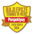 """Ranking Szkół Ponadgimnazjalnych """"Perspektywy"""" 2014"""