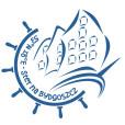 Zapraszamy do zabawy podczas VII Bydgoskiego Festiwalu Wodnego STER NA BYDGOSZCZ!
