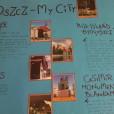 Bydgoszcz – My City