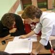 Zajęcia dla maturzystów z matematyki