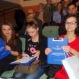 """Ogólnopolska Konferencja pt.""""Ograniczanie zagrożeń zawodowych i wypadkowych – dobre praktyki"""""""