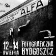 """""""90 lat od ALFY do FOTON-u"""" seminarium 12-14 IV 2016 r."""