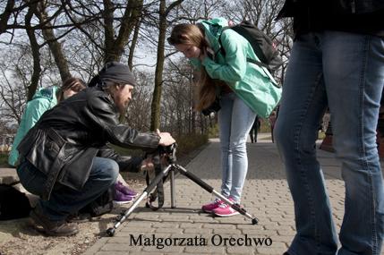 (11)Małgorzata OrechwoDSC_0132