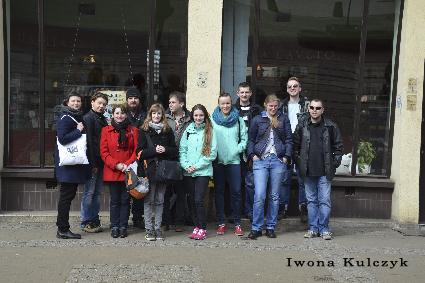(8)IWONA KULCZYK DSC_0221