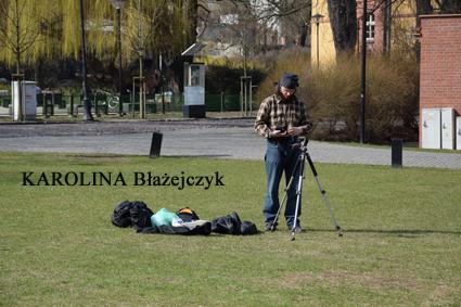 (9)KAROLINA Błażejczyk
