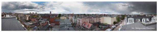 fot. Małgorzata Orechwo copy