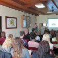 EUROPEJSKI DZIEŃ JĘZYKÓW W BYDGOSCZY: HOW DO I LEARN SPEAK ENGLISH