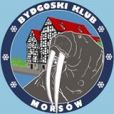Bydgoski Klub Morsów w gościnie u 4F.