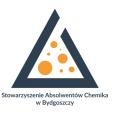 Logo Stowarzyszenia Absolwentów Chemika w Bydgoszczy wybrane!