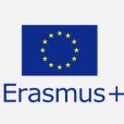 Opowiedz nam o plusach swojego wyjazdu z Erasmusa+