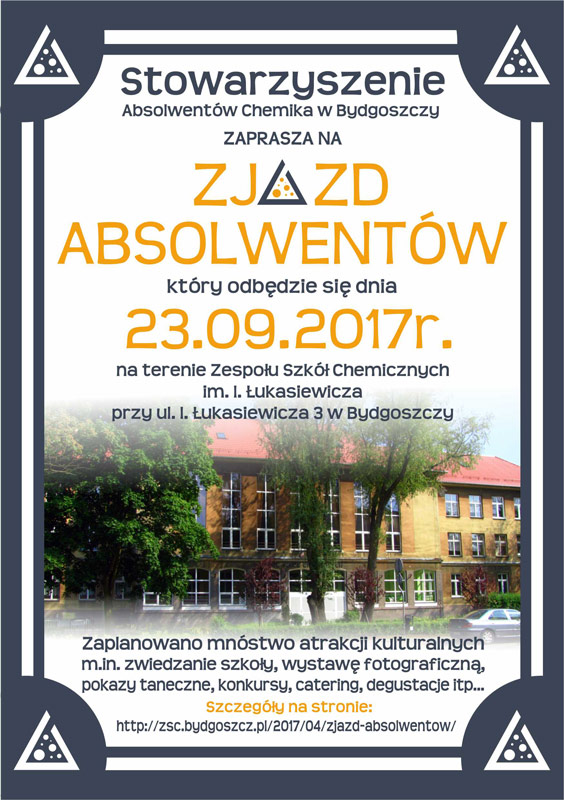 zsc-zjazd-abs