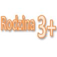 """Program """"Bydgoska Rodzina 3+"""" na rok szkolny 2017/2018"""