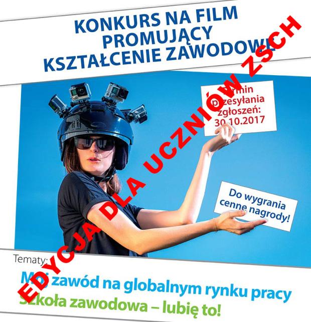 PlakatZSch kopia