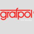 Stypendia firmy Grafpol B.M. Meszkes wręczone