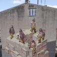 Konkurs na Mural – Obywatele Bydgoszczy