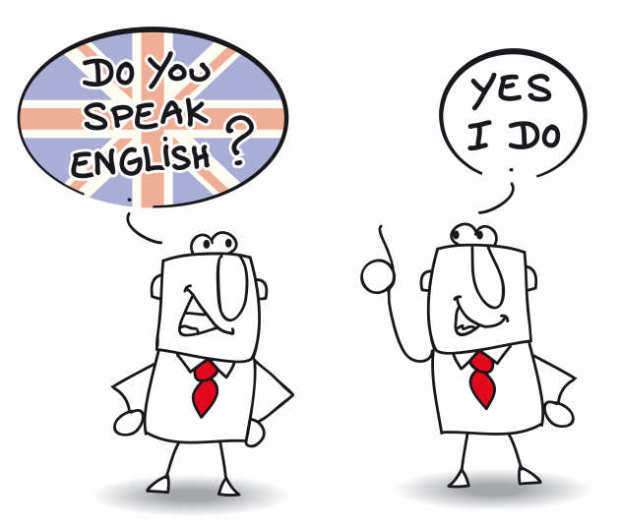 english-conversation-1--tojpeg_1438007391286_x2