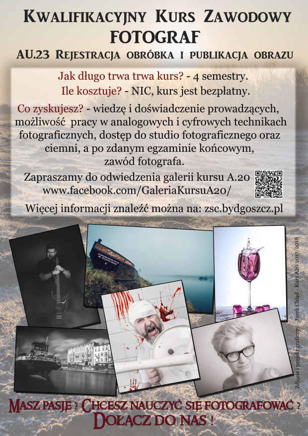 Ulotka KURS AU23_v3