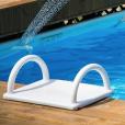 Bezpłatne  korzystanie z basenów dla uczniów bydgoskich szkół