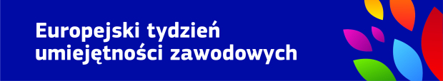 evsw_bar_blue_pl-01