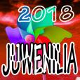 JUWENILIA 2018 finał