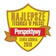 Ogłoszono  wyniki  Rankingu Perspektyw 2019