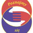 """Ogólnopolski Konkurs  """"Poznajmy się"""""""